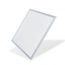 Panel LED Frame Silver Frame 60cm × 60cm 48W White Lighting