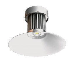 Led Highbay - Day Light - 50 W