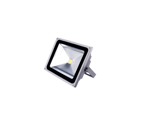 Led Flood Light - Day Light - 30 W