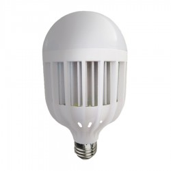 LED Bulb 30W - White _ Edit
