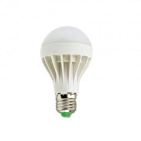LED Bulb 5W - White