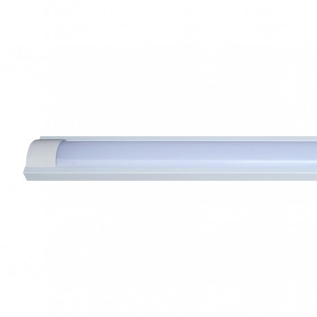 Led Ceiling Fixture - Daylight - 36 W - Small Size